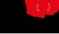 Phoenix Veranstaltungstechnik Dresden Logo